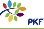 PKF-Sonderausgabe KlientenInfo